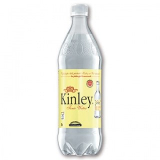 Tonic 1,5l PET Kinley