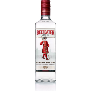 Beefeater Gin 40% 0.7l