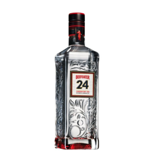 Beefeater 24 Gin 45% 0.7l