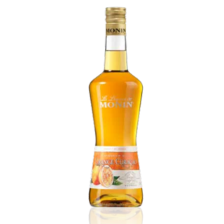 Monin liq. 0.7l Orange curacao